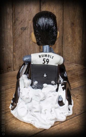 Schmiere - Figurine Flathead Freddie