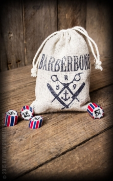 Handgemachte Bonbons - Barberbons