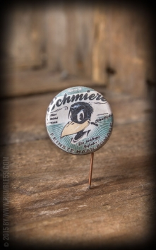 Button Schmiere 339