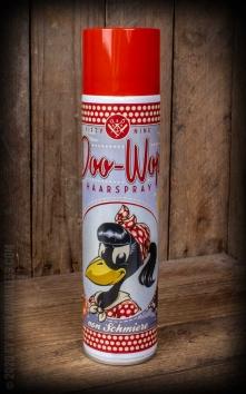 Schmiere - Doo-Wop Haarspray