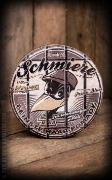 Schmiere - Special Edition rock-hard