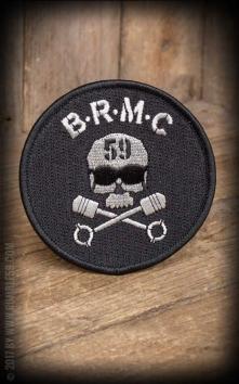 Patch BRMC