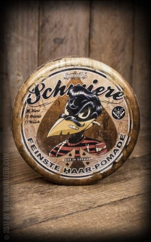 Schmiere Special Edition Poker dure