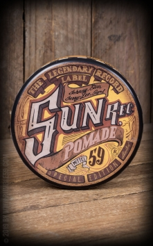 Schmiere - Special Edition medium - Sun Records