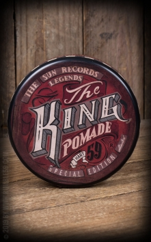 Schmiere - Special Edition strong - The King