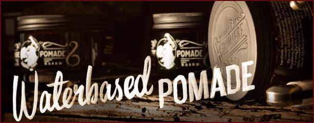 Abbildung Pomadedosen