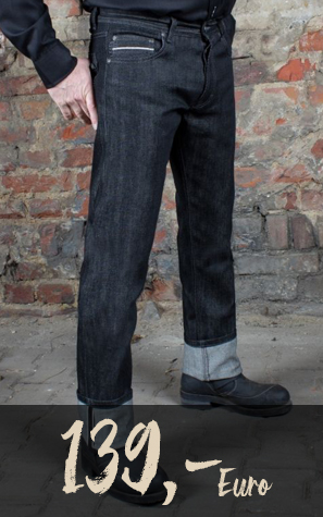 Abbildung Jeans