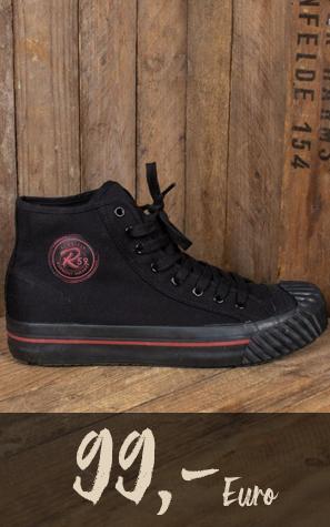 Abbildung Sneaker